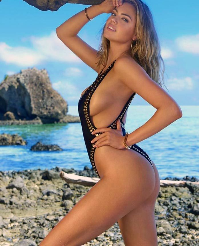 Kate Upton Nude Leaked The Fappening 0124