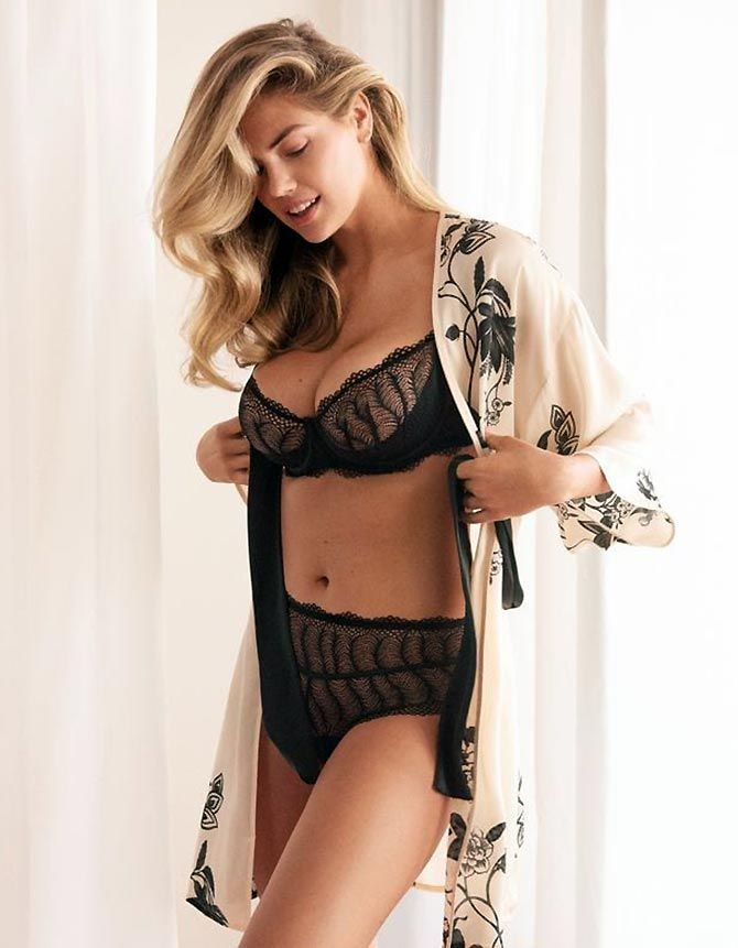 Kate Upton Nude Leaked The Fappening 0125