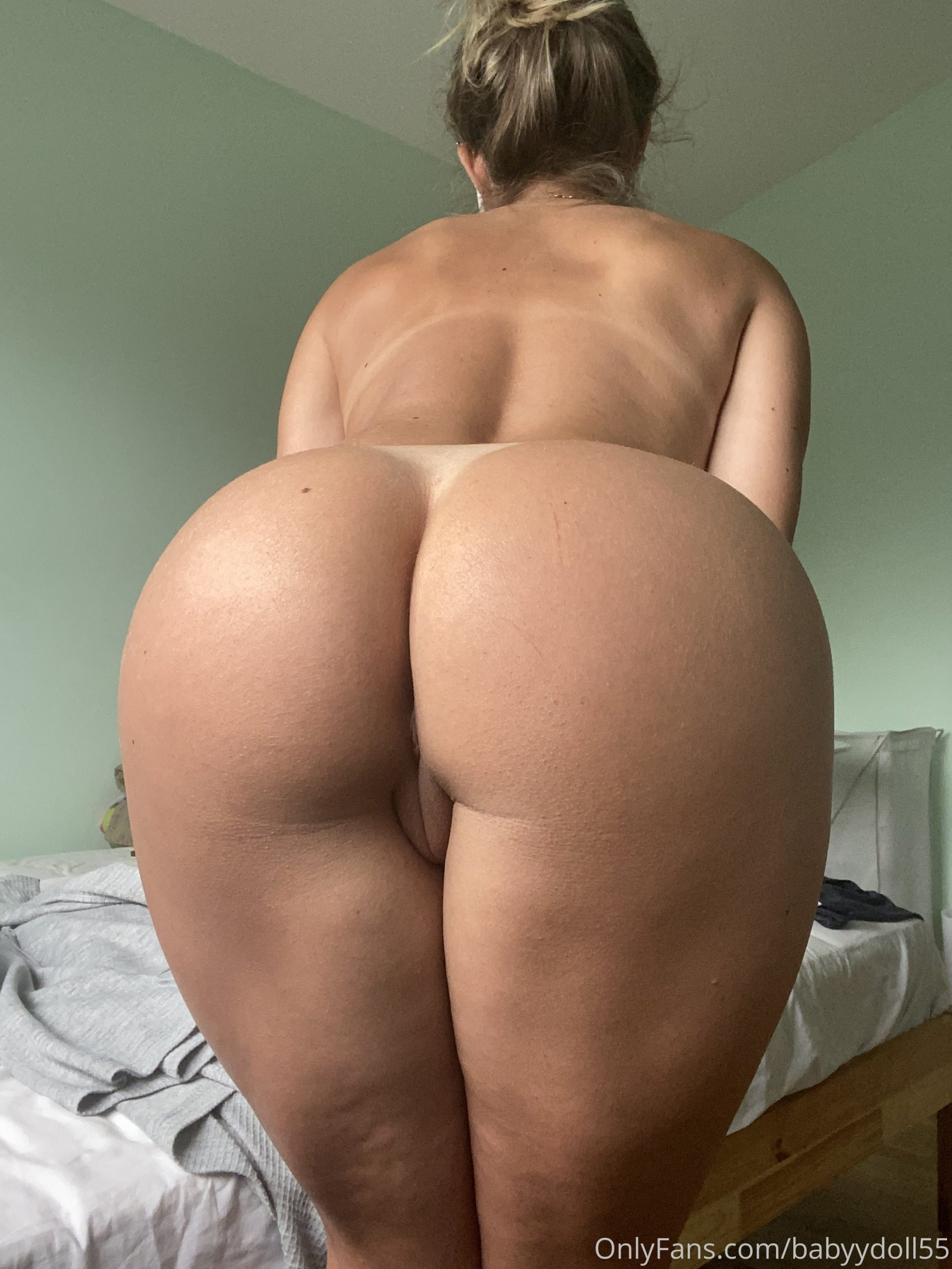 Kiera Young, Onlyfans 0011