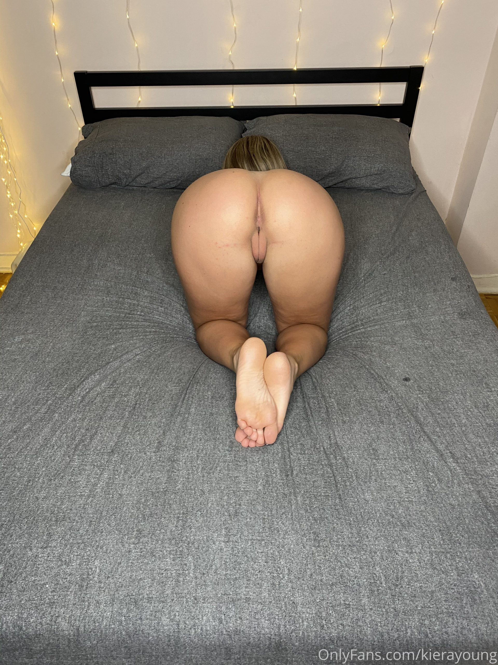 Kiera Young, Onlyfans 0024