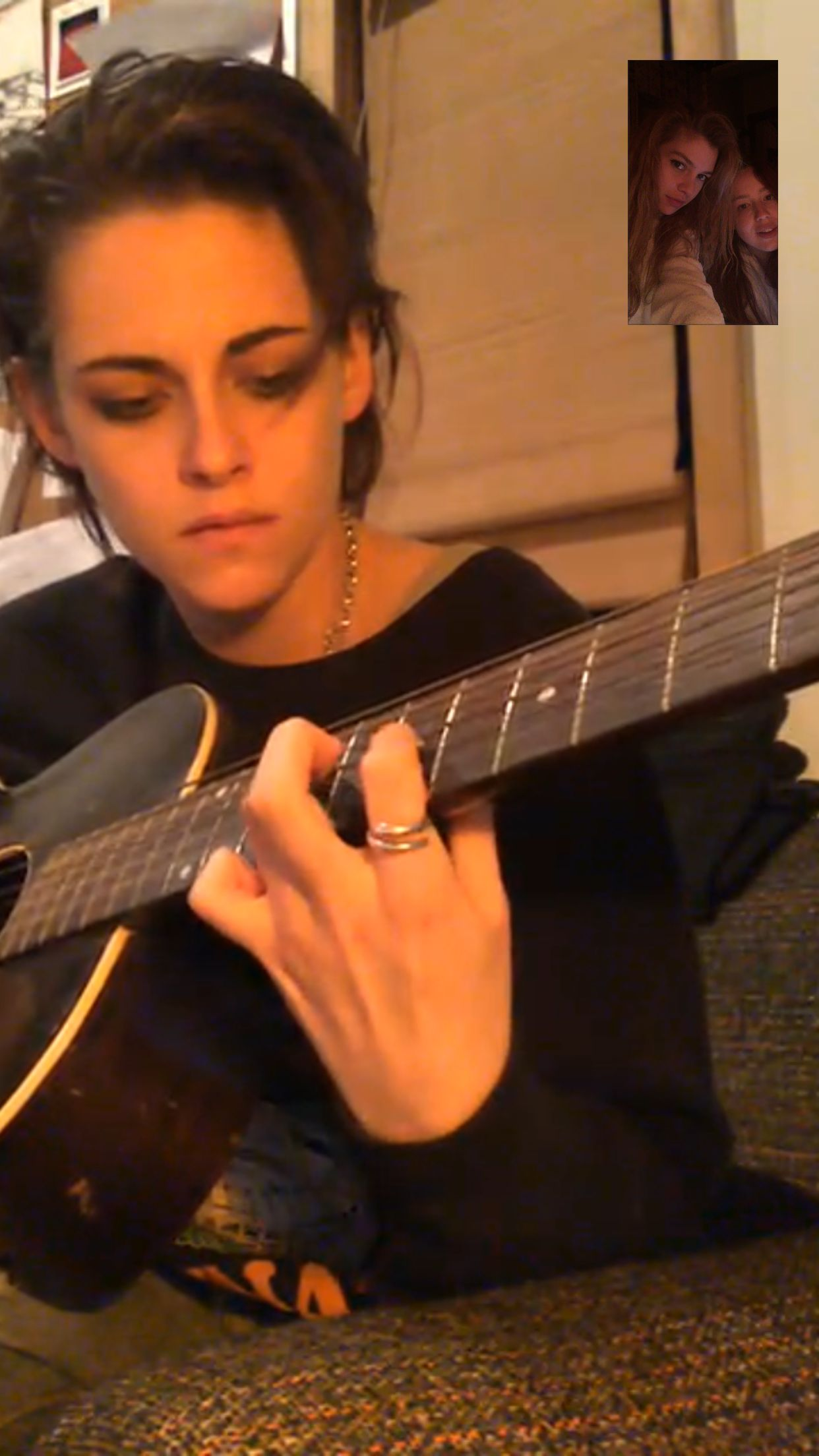 Kristen Stewart Nude Leaked The Fappening Complete Collection 0154