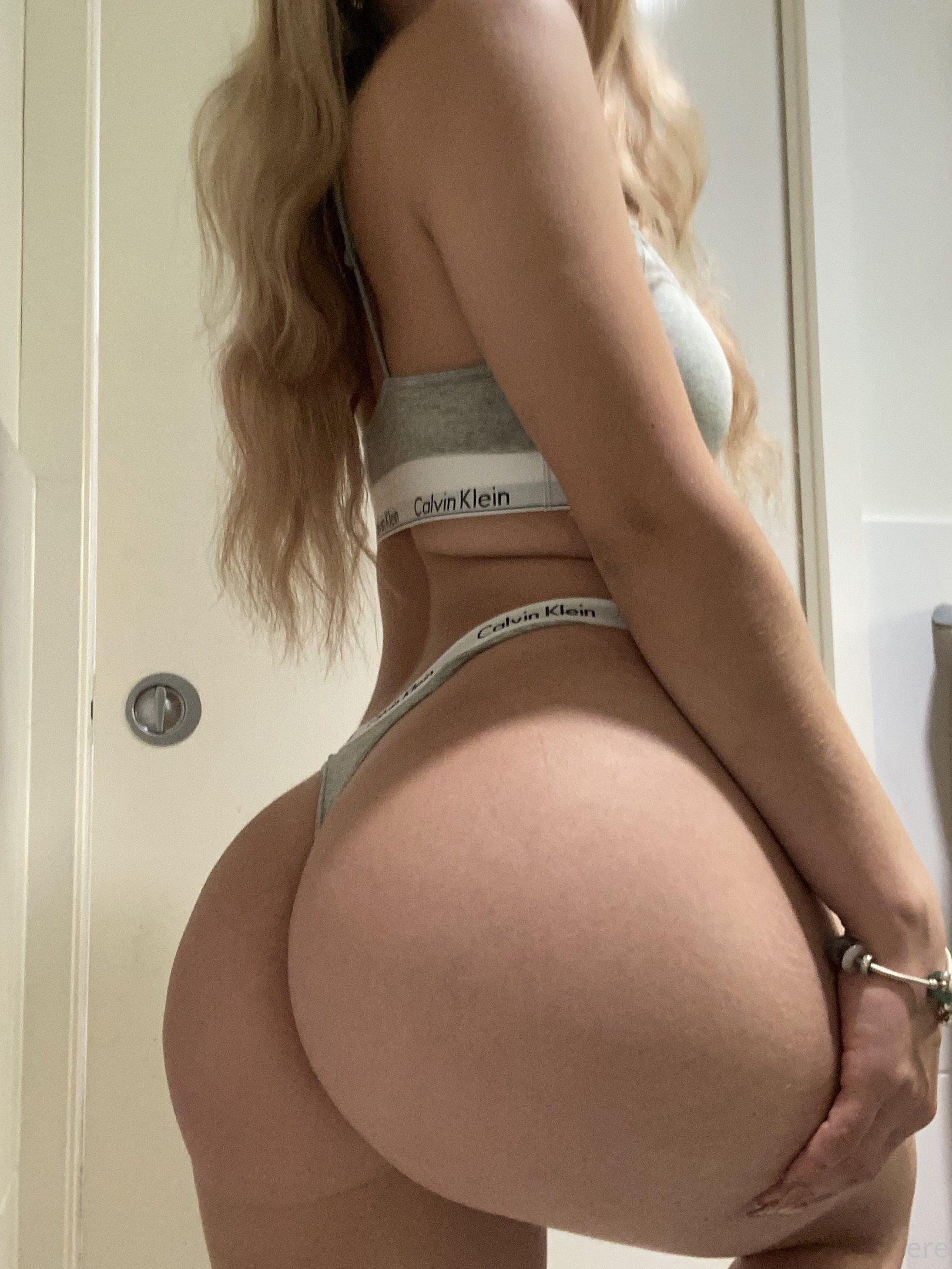 Lilith Cavaliere, Lilithcavalierex, Onlyfans 0002