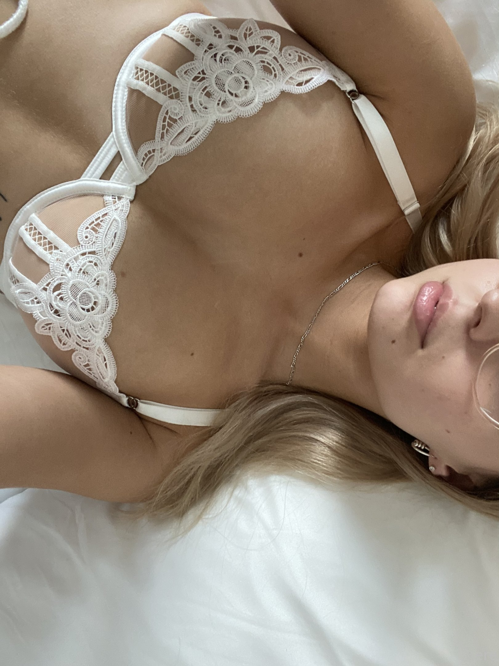 Lilith Cavaliere, Lilithcavalierex, Onlyfans 0013