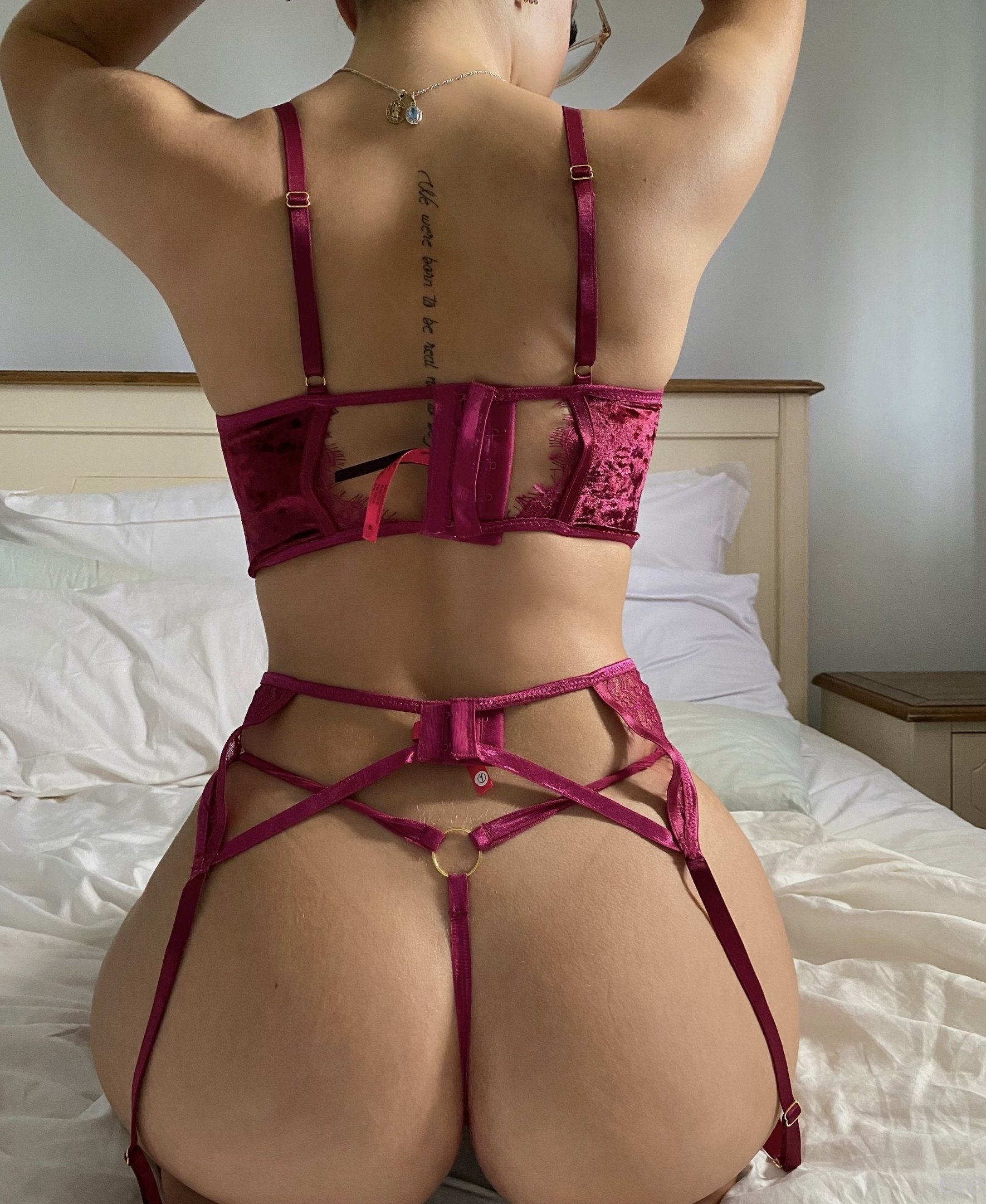 Lilith Cavaliere, Lilithcavalierex, Onlyfans 0014