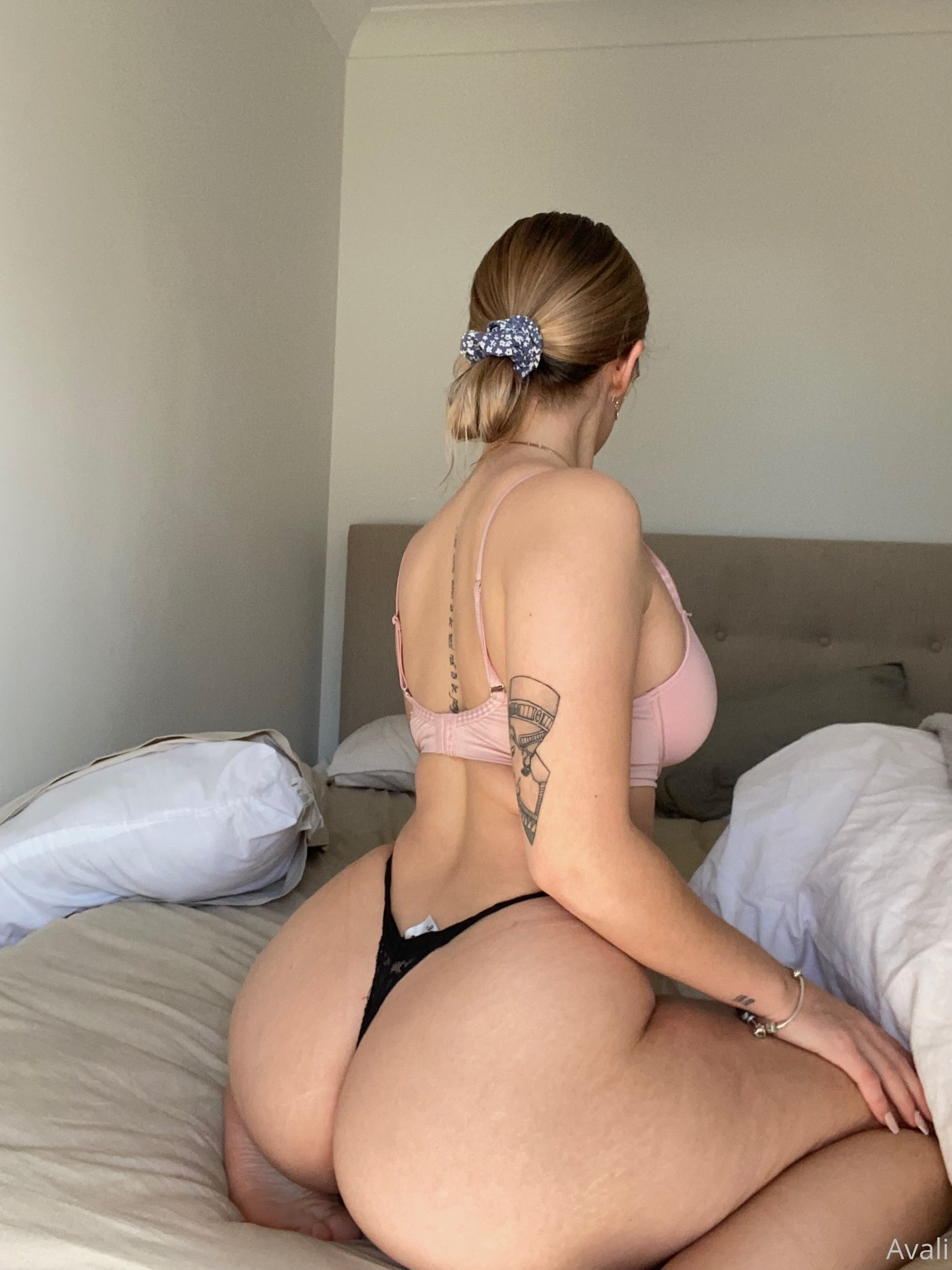 Lilith Cavaliere, Lilithcavalierex, Onlyfans 0024