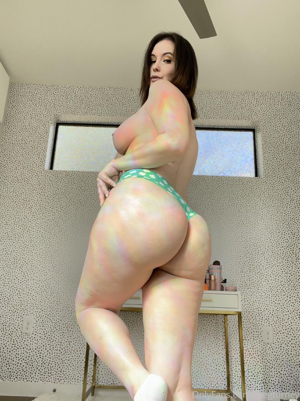 Meg Turney Nude Candid Onlyfans Set Leaked 0001