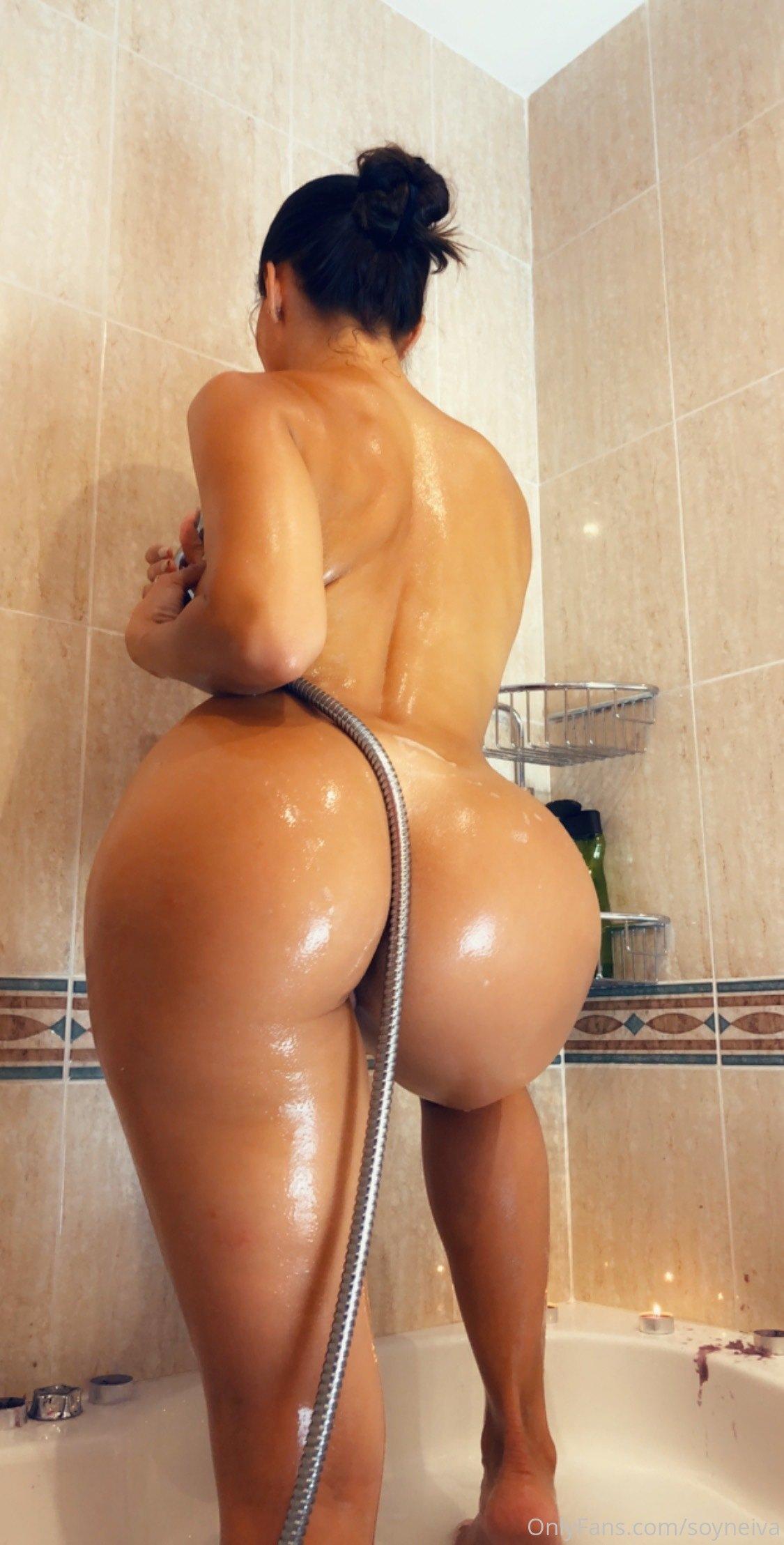 Neiva Mara, Soyneiva, Onlyfans Nudes Leaks 0013