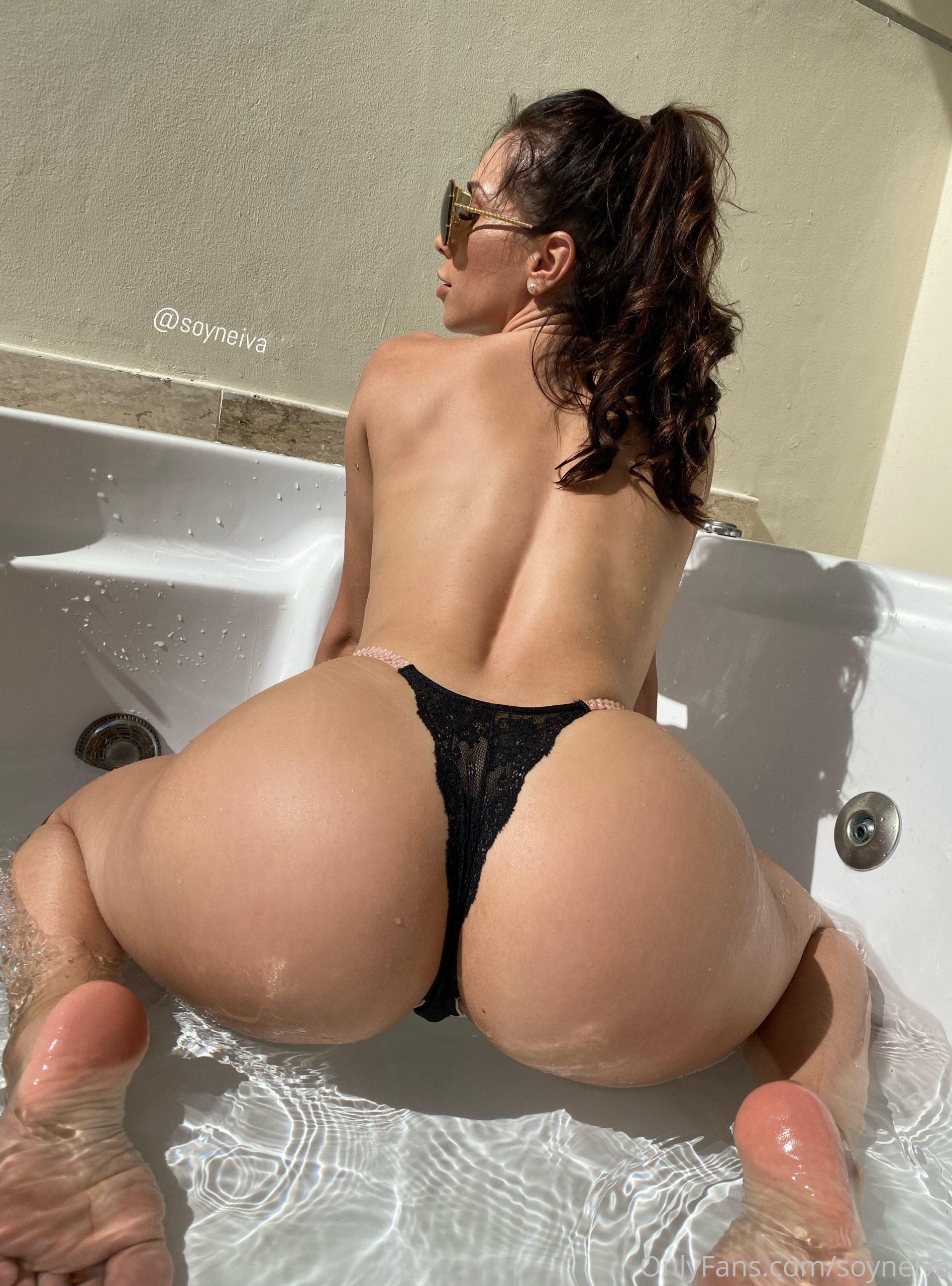 Neiva Mara, Soyneiva, Onlyfans Nudes Leaks 0016