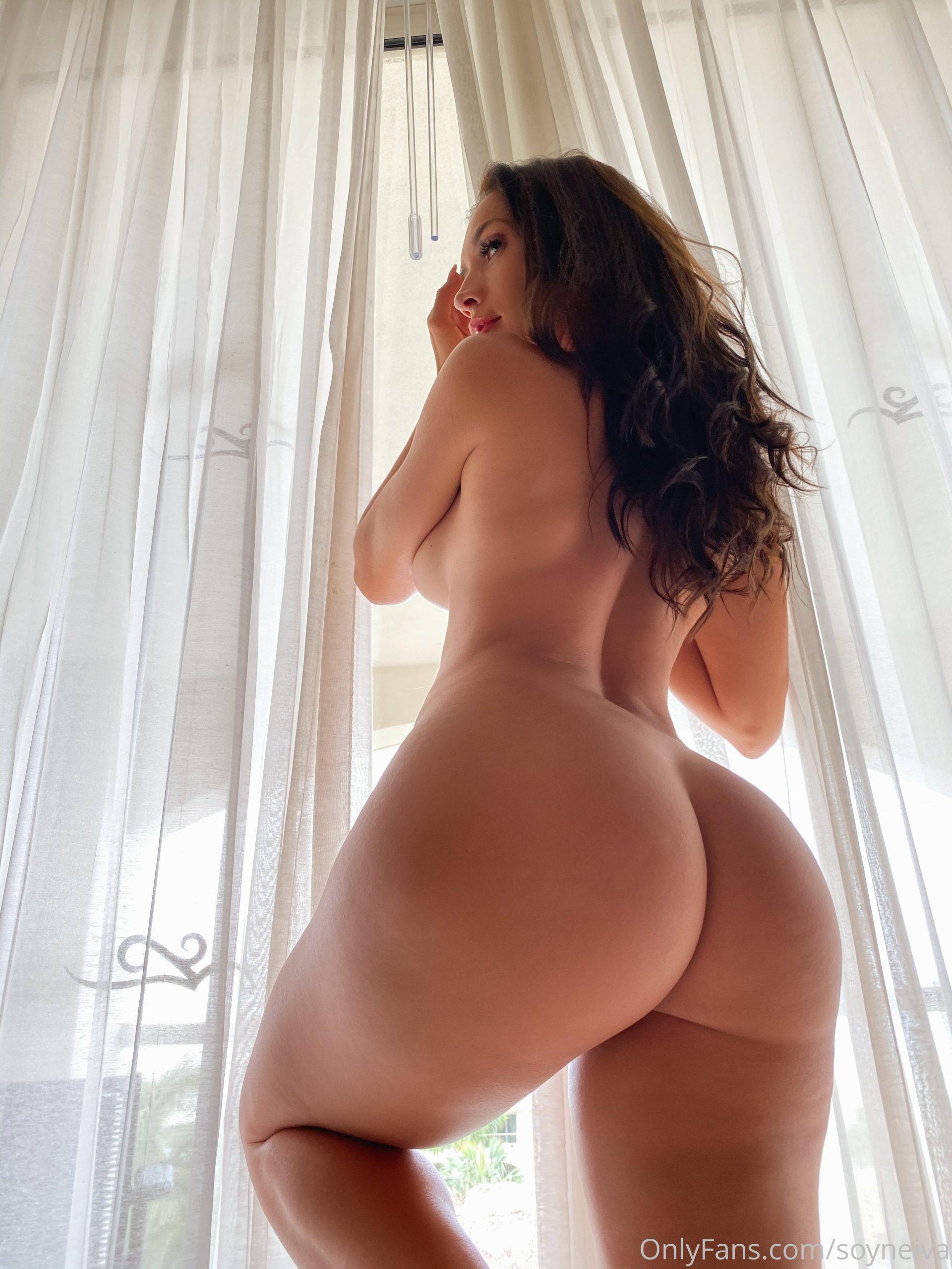 Neiva Mara, Soyneiva, Onlyfans Nudes Leaks 0018