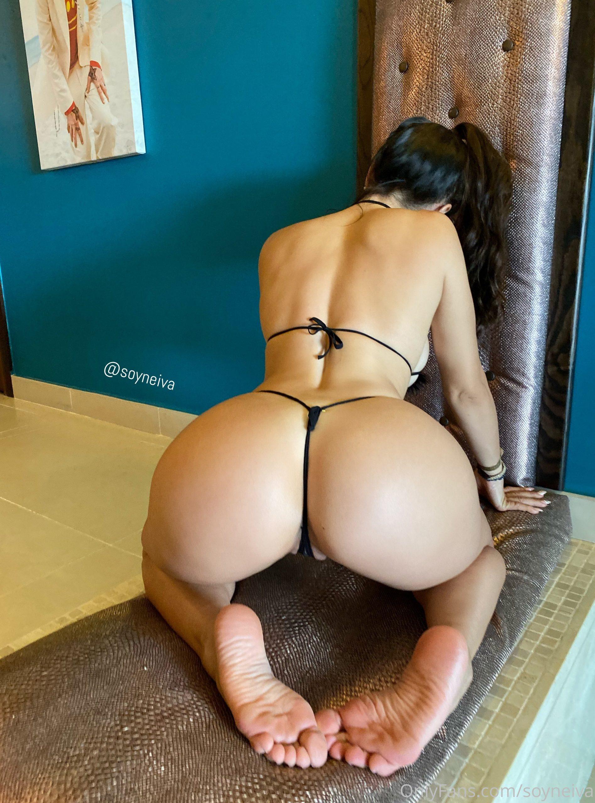 Neiva Mara, Soyneiva, Onlyfans Nudes Leaks 0020