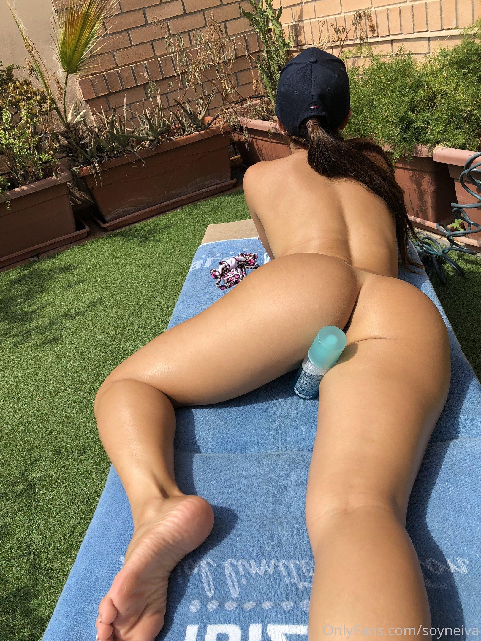 Neiva Mara, Soyneiva, Onlyfans Nudes Leaks 0023