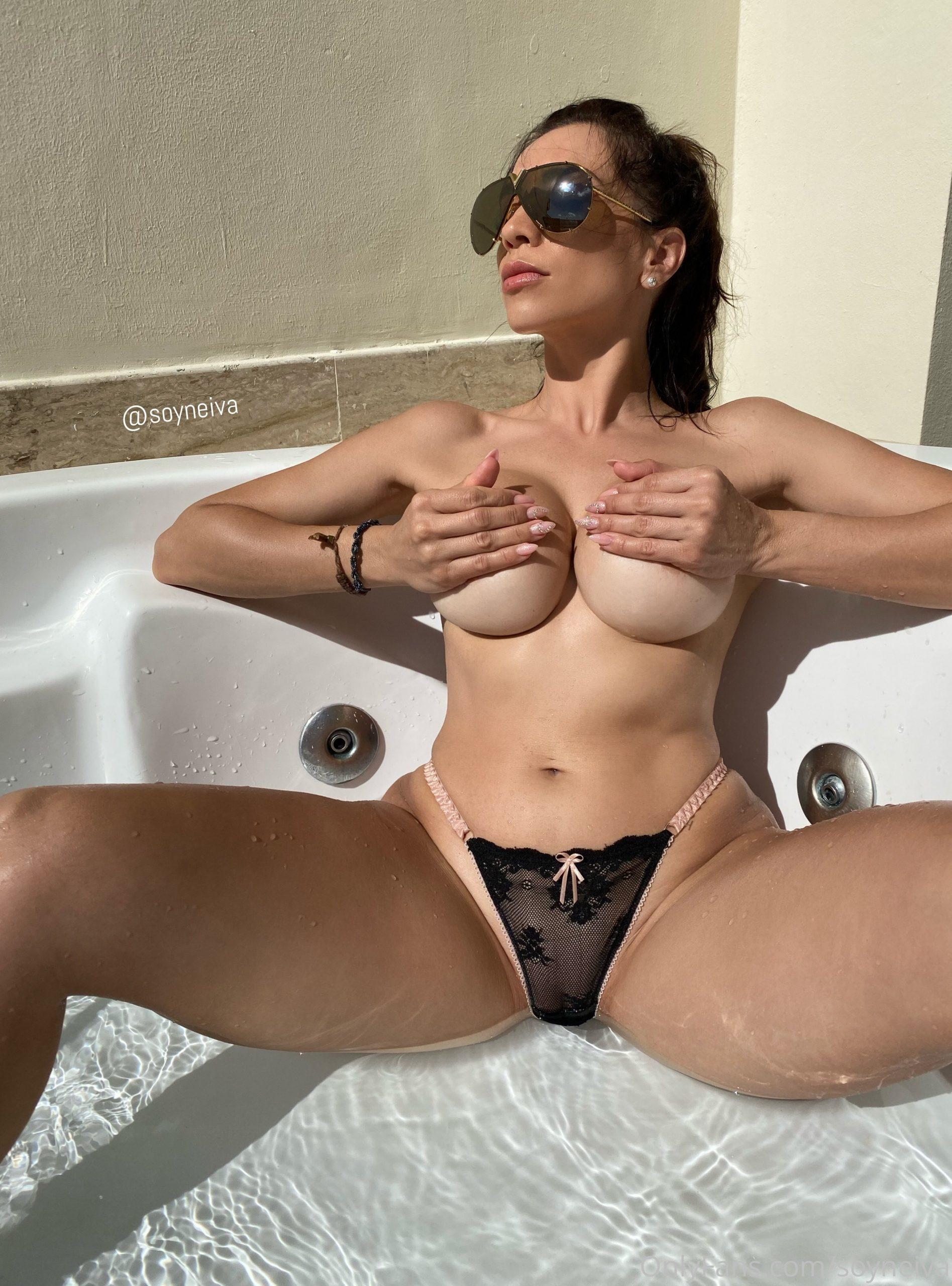 Neiva Mara, Soyneiva, Onlyfans Nudes Leaks 0024