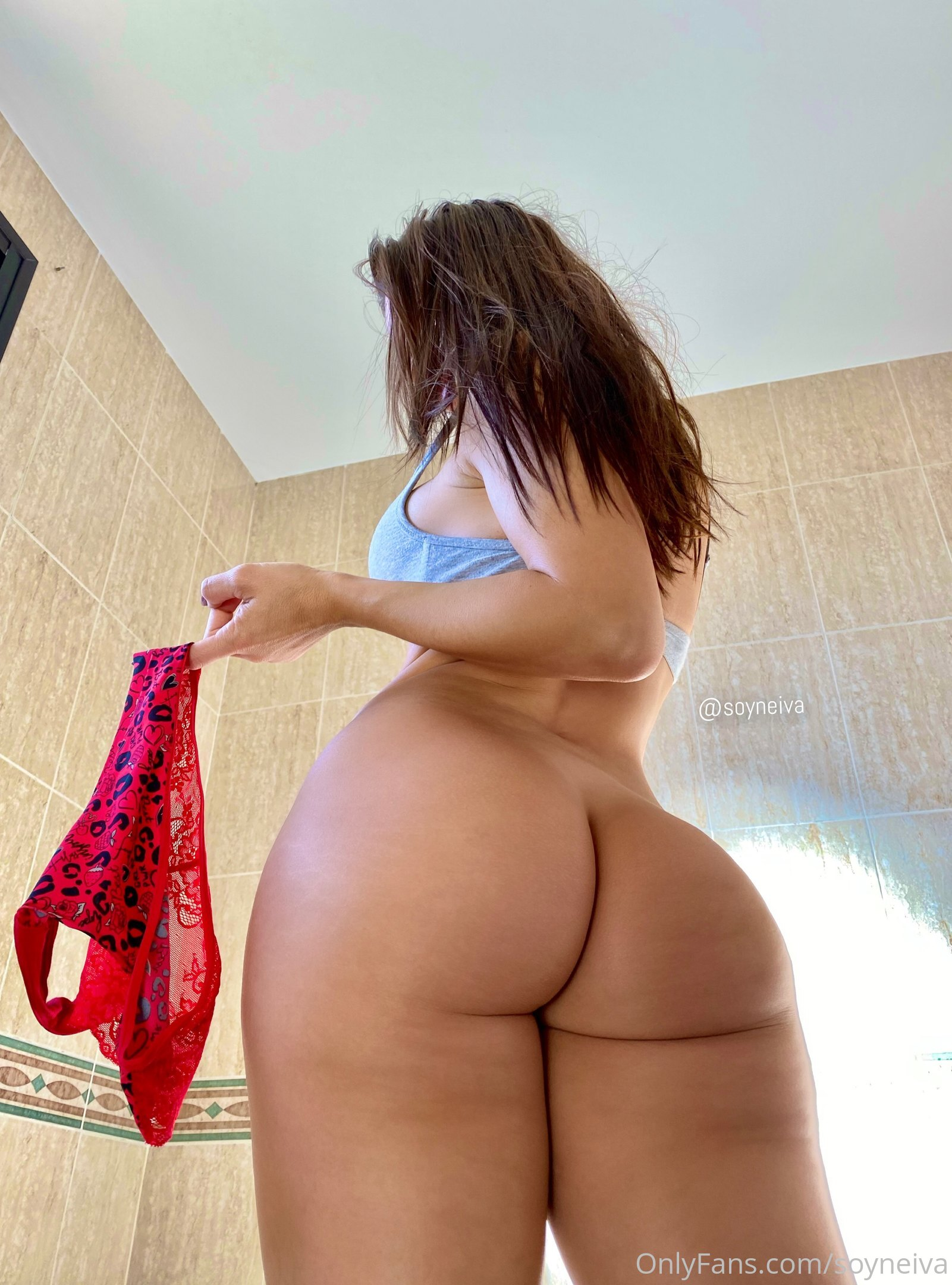 Neiva Mara, Soyneiva, Onlyfans Nudes Leaks 0034