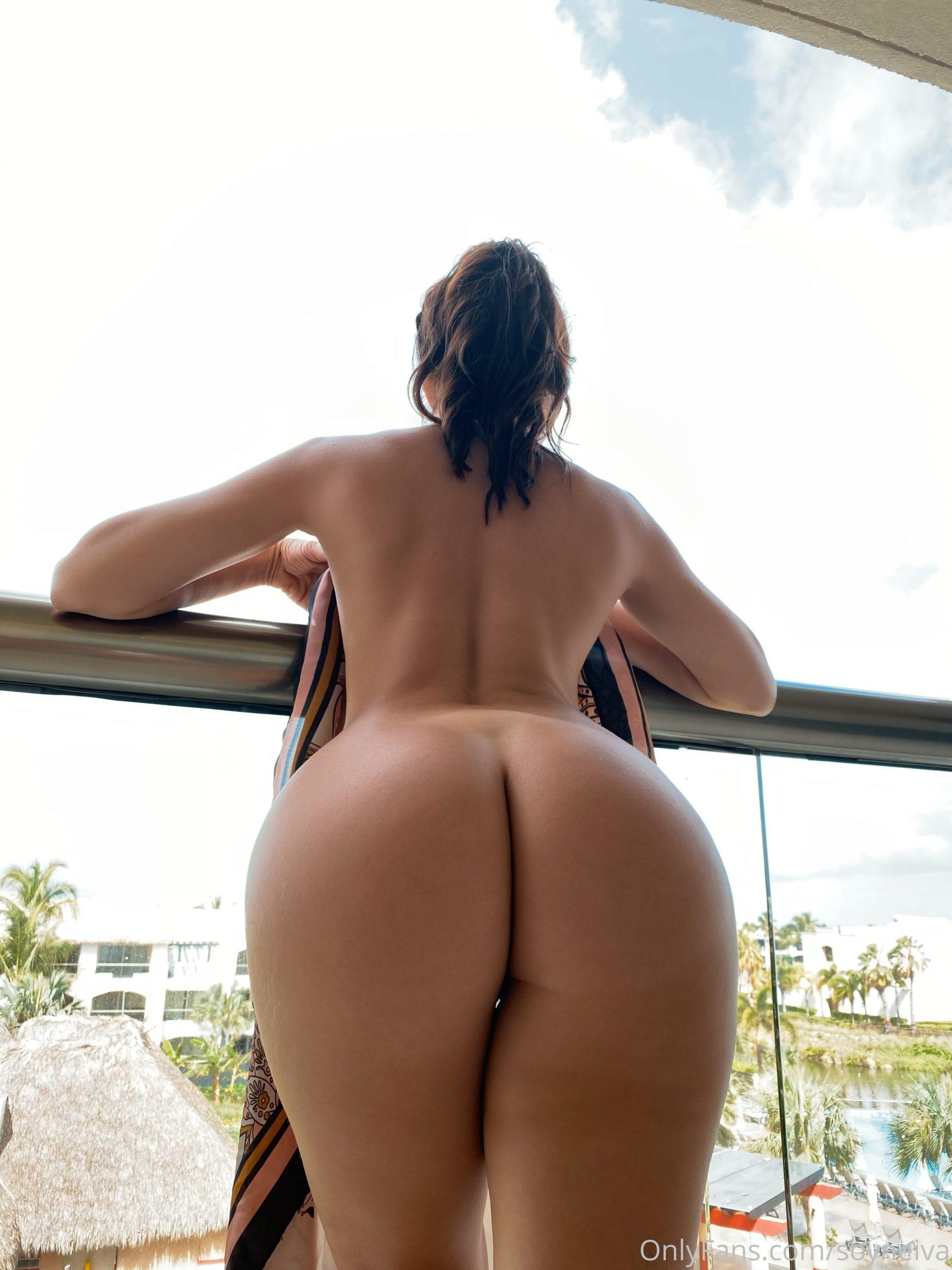 Neiva Mara, Soyneiva, Onlyfans Nudes Leaks 0035