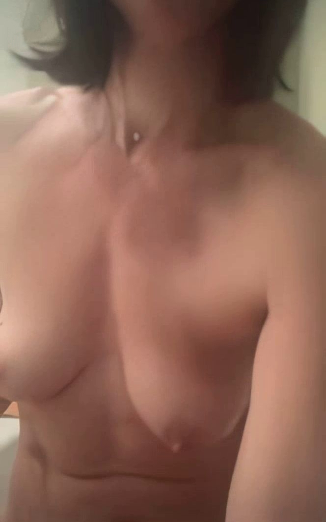 Paige Davis Nude Leaked The Fappening 0002