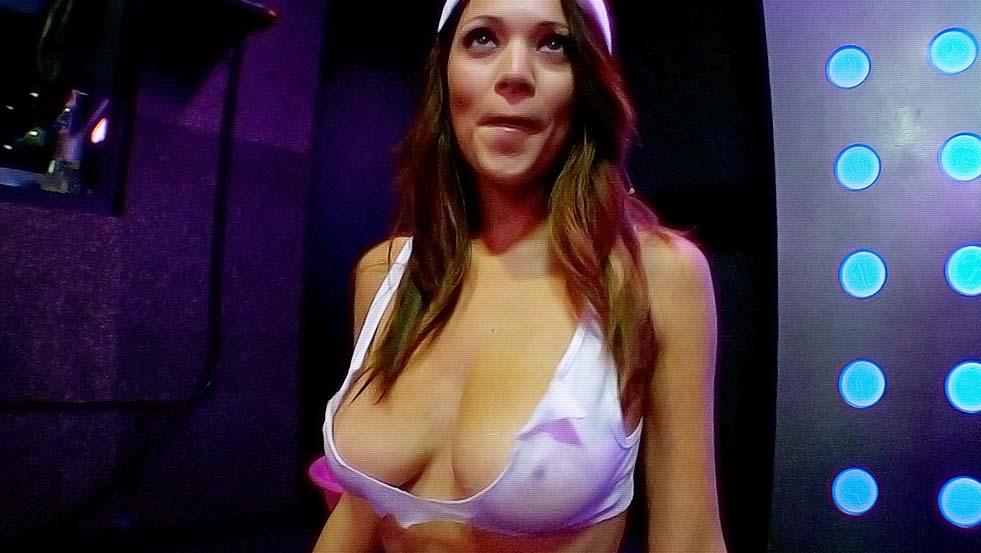 Playboy Morning Show, Season 10, Ep. 466