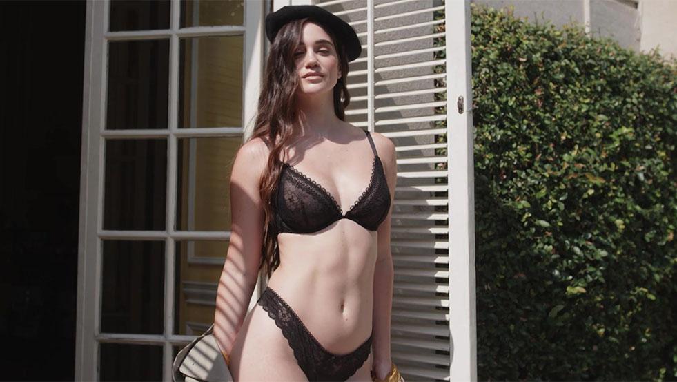 Playboy Tv, Bare Bliss, Season 1, Ep. 10