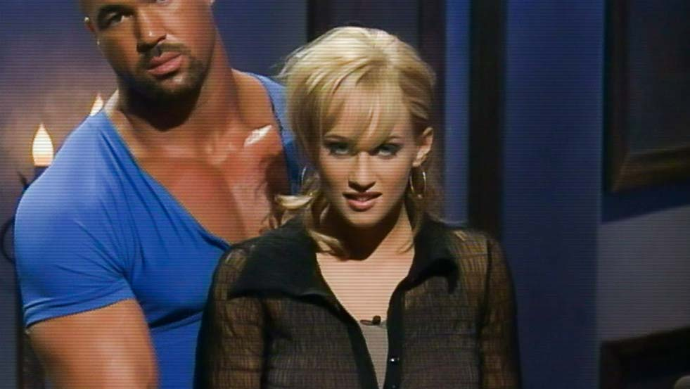 Playboy Tv, Sex Court, Season 6, Ep. 6