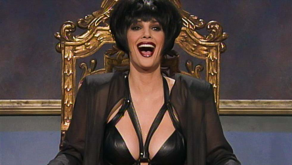 Playboy Tv, Sex Court, Season 7, Ep. 4