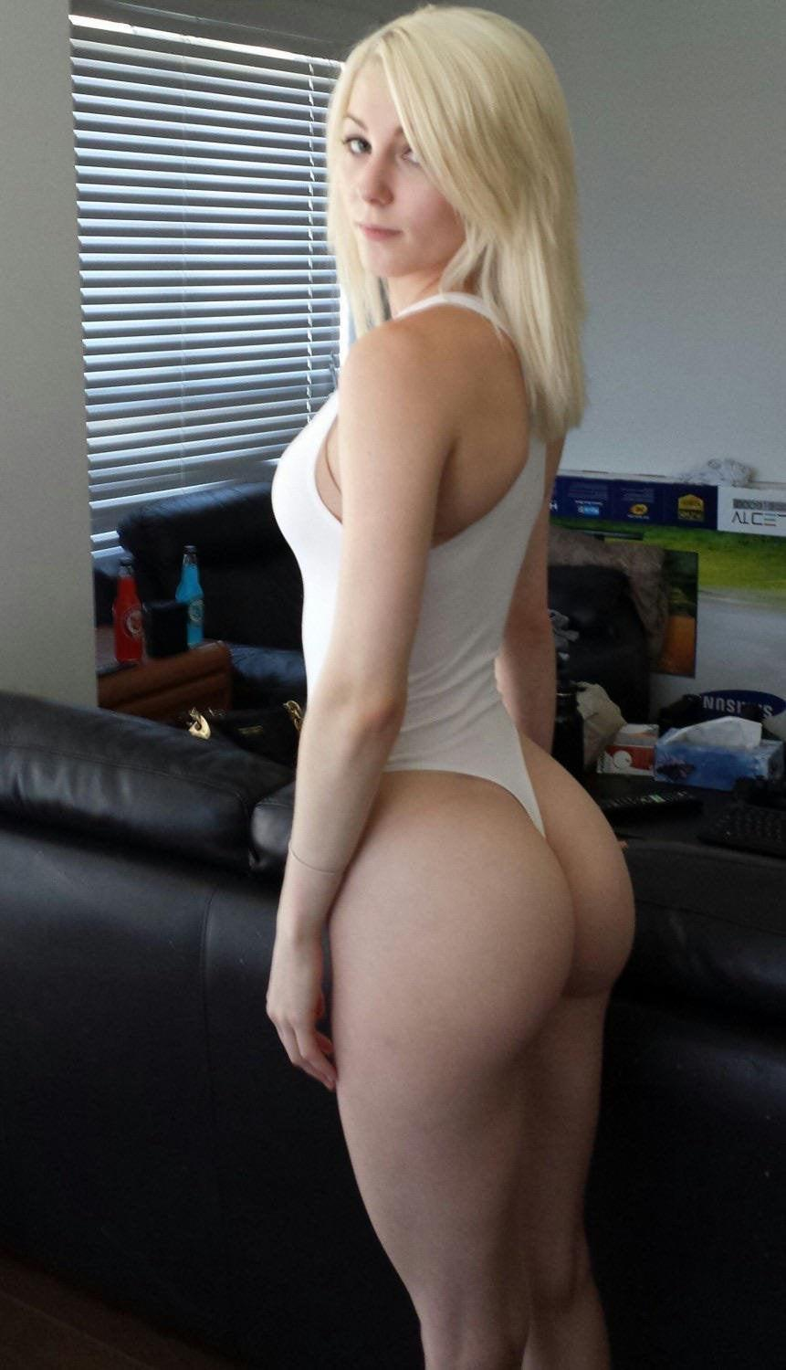 Stpeach Sexy Pictures 0012