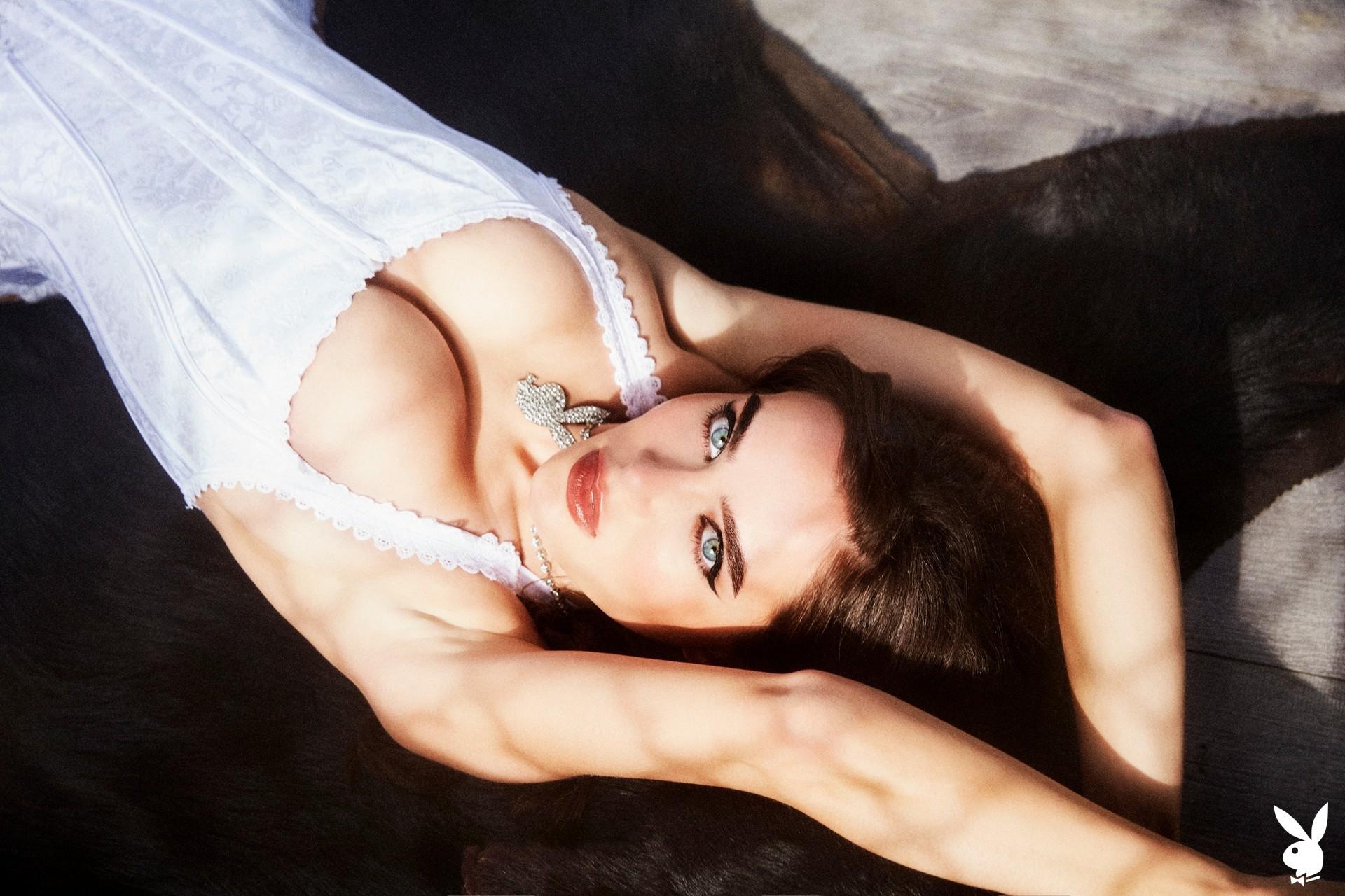 The Road To Lana Rhoades Playboy Plus (11)