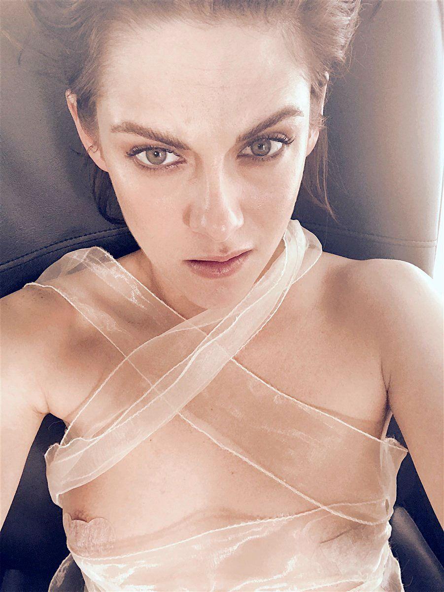 0303051210632 062 07 Kristen Stewart Leaked Thefappeningblog