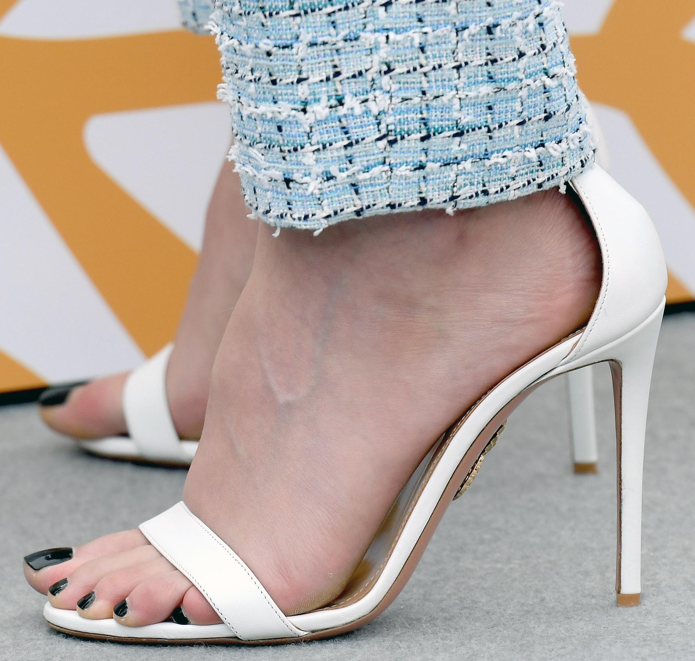 0303051210632 256 Kristen Stewart Nude Feet Porn Leaked Hot