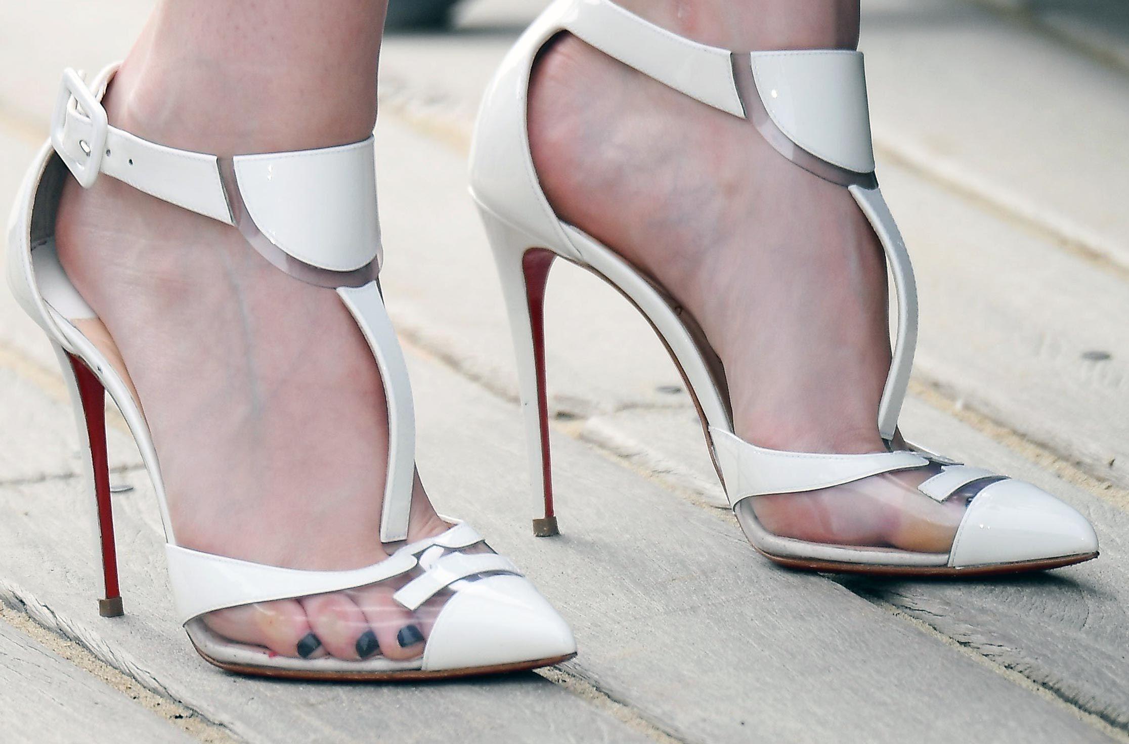 0303051210632 259 Kristen Stewart Nude Feet Porn Leaked Hot