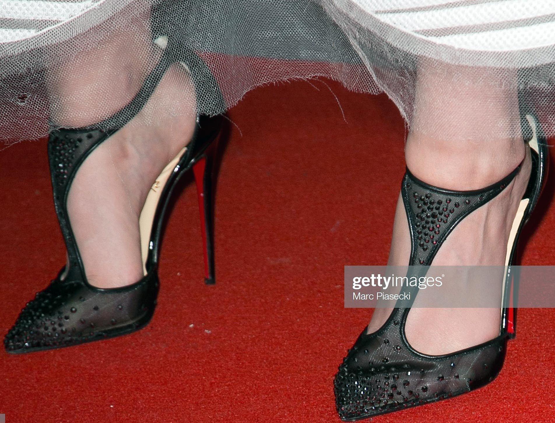 0303051210632 267 Kristen Stewart Nude Feet Porn Leaked Hot