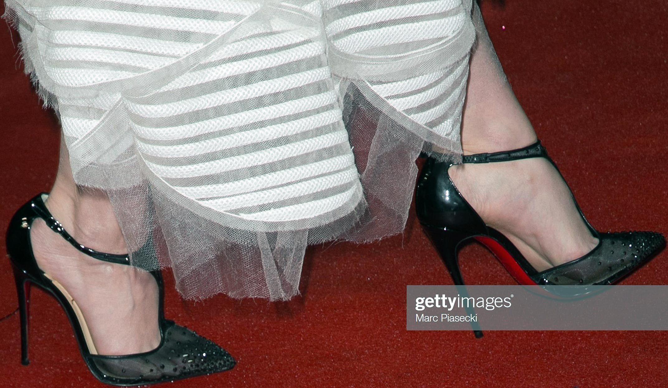 0303051210632 268 Kristen Stewart Nude Feet Porn Leaked Hot