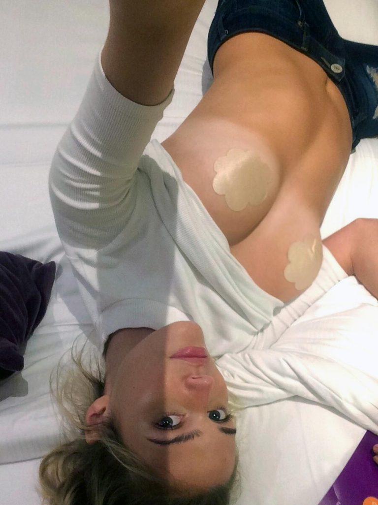 0320093918060 004 Noel Berry Nude Leaked Porn Bikini Feet Topless Ass Tits Pussy 3 Thefappeningblog.com 768x1026