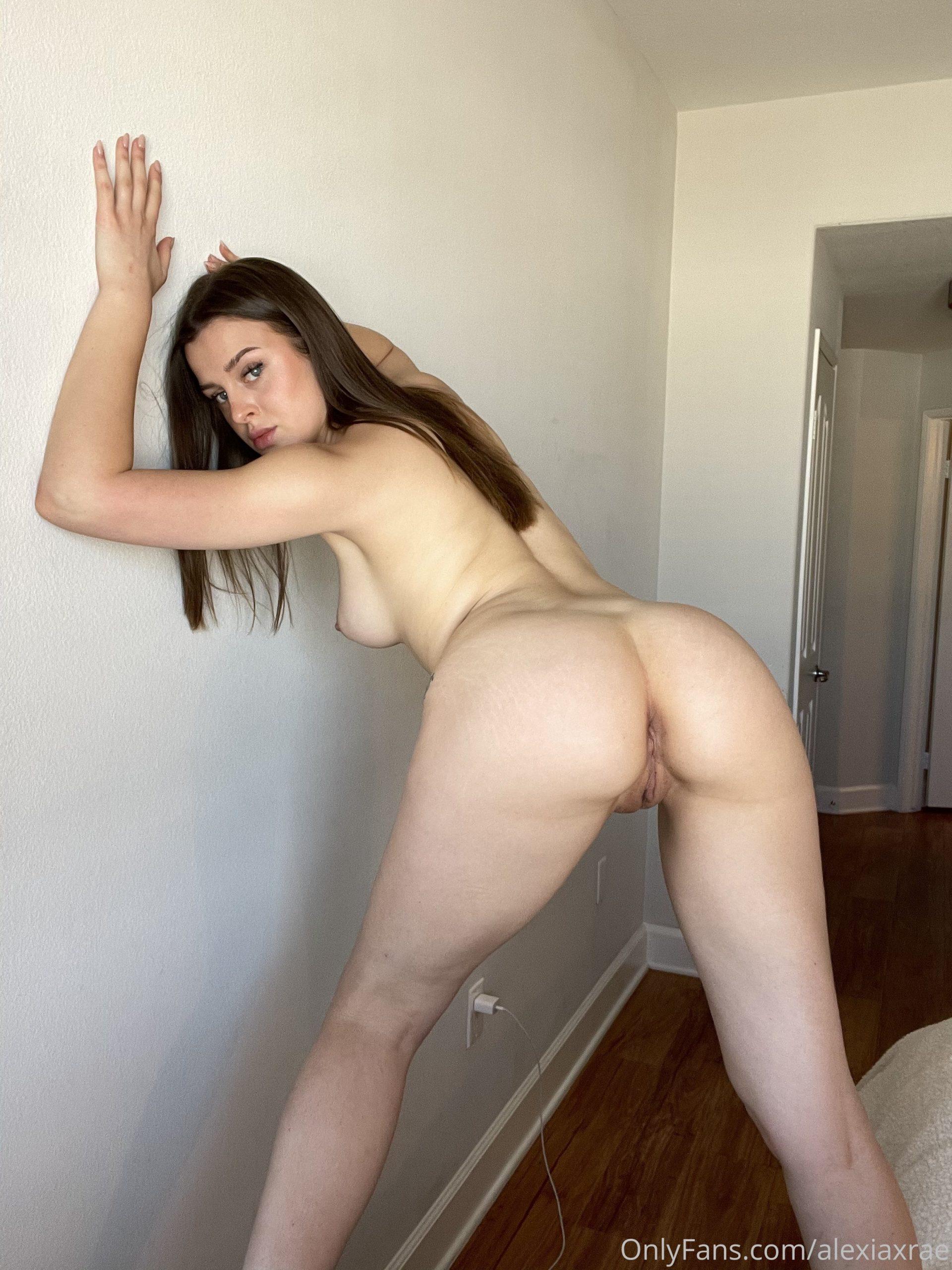 Alexia Rae, Alexiaxrae, Onlyfans 0020