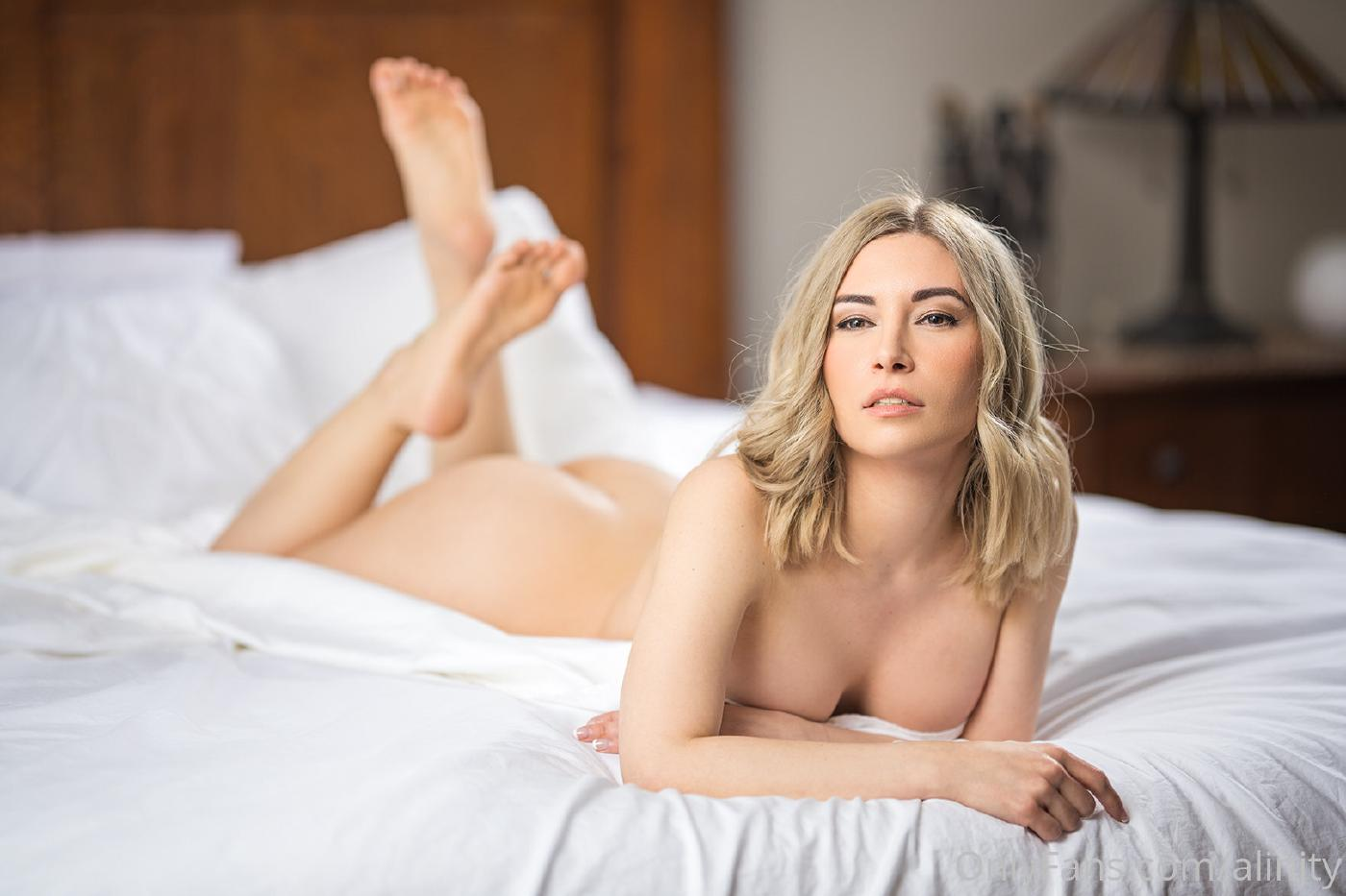 Alinity Nude Pussy Onlyfans Content Leaked 0011