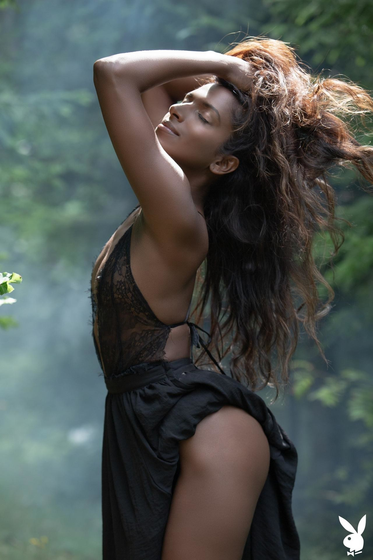 Angel Constance, Jasmine Jazz, Kay J, Miss Zita, Nirmala Fernandes (21)