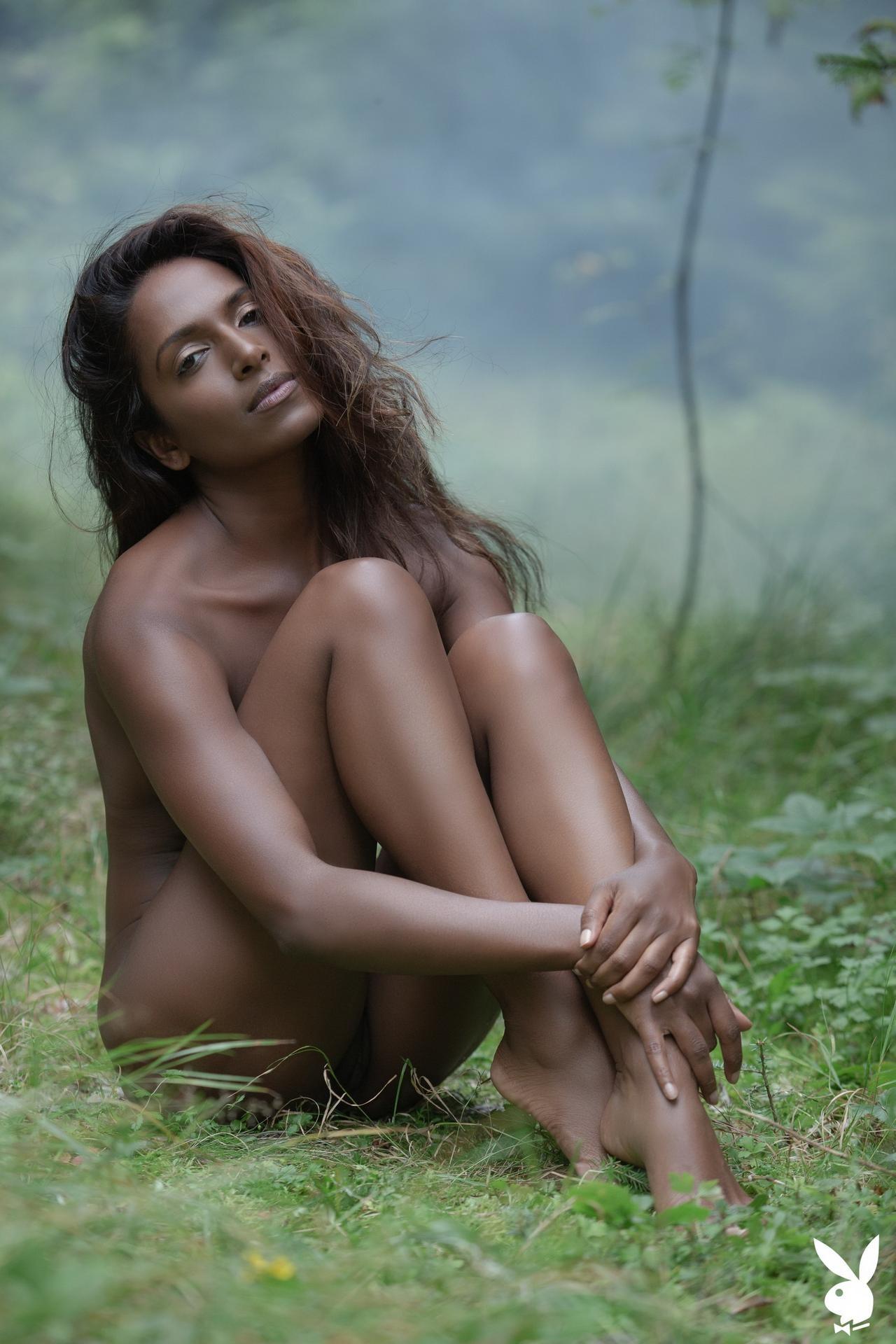 Angel Constance, Jasmine Jazz, Kay J, Miss Zita, Nirmala Fernandes (25)