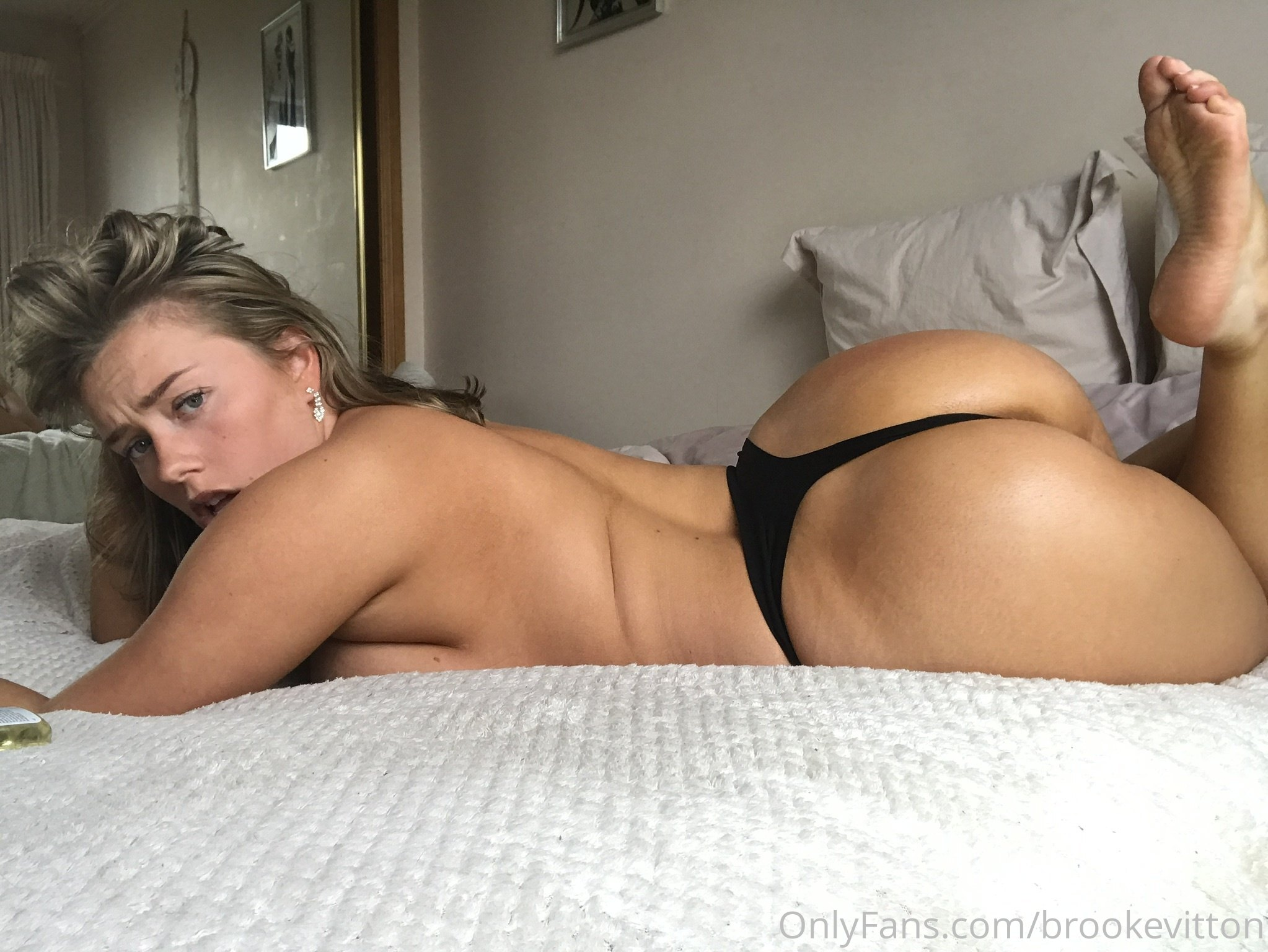 Avalon Hope Nude Onlyfans Collection Leak! Onlyfans @avalonhopeofficial (brookevitton) 0002