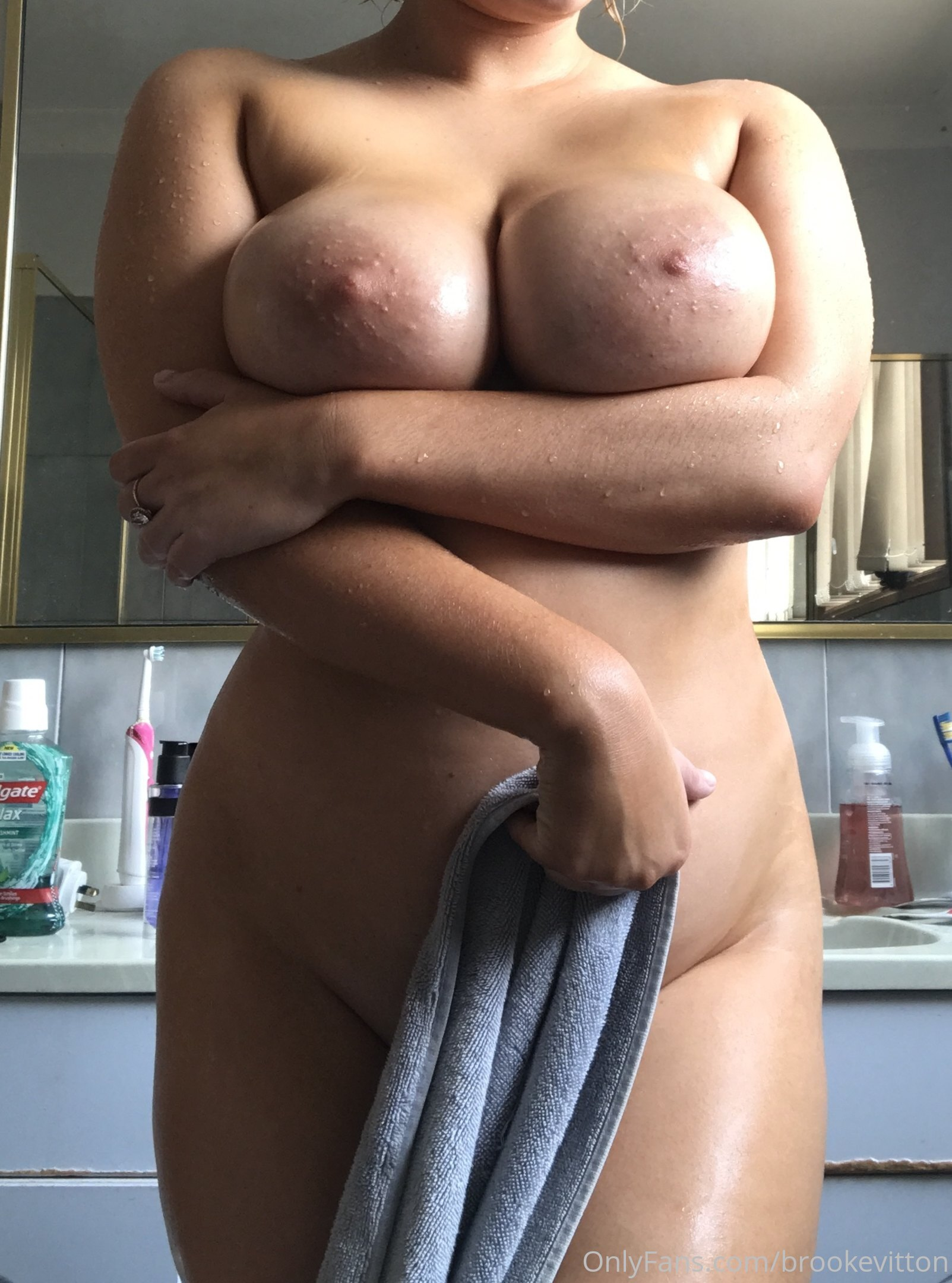 Avalon Hope Nude Onlyfans Collection Leak! Onlyfans @avalonhopeofficial (brookevitton) 0012