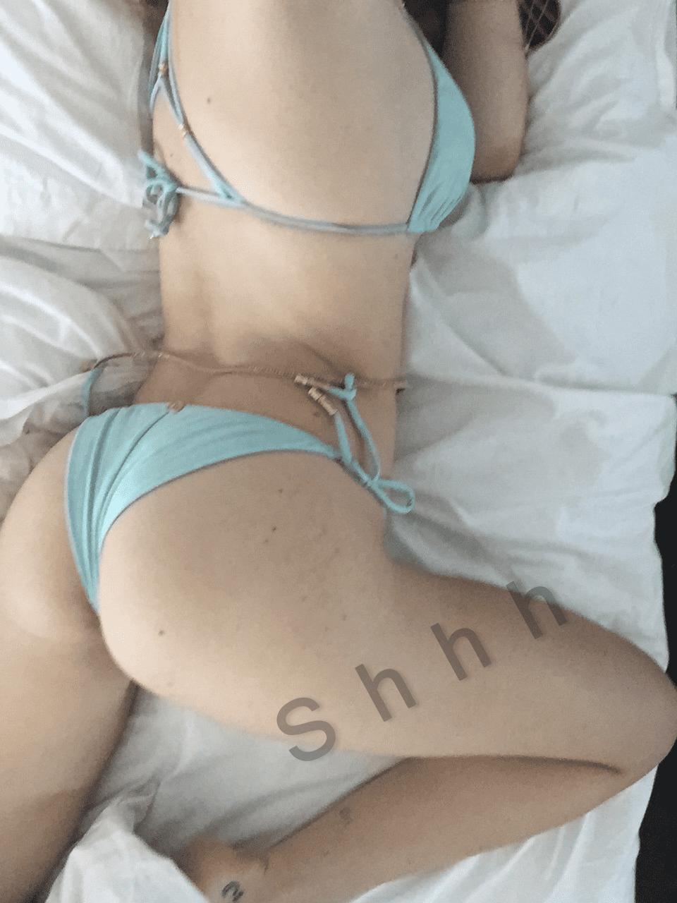 Bella Thorne, Bellathorne, Onlyfans 0008