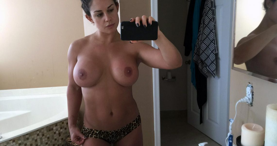 Celeste Bonin Nude Leaked The Fappening & Sexy 0001