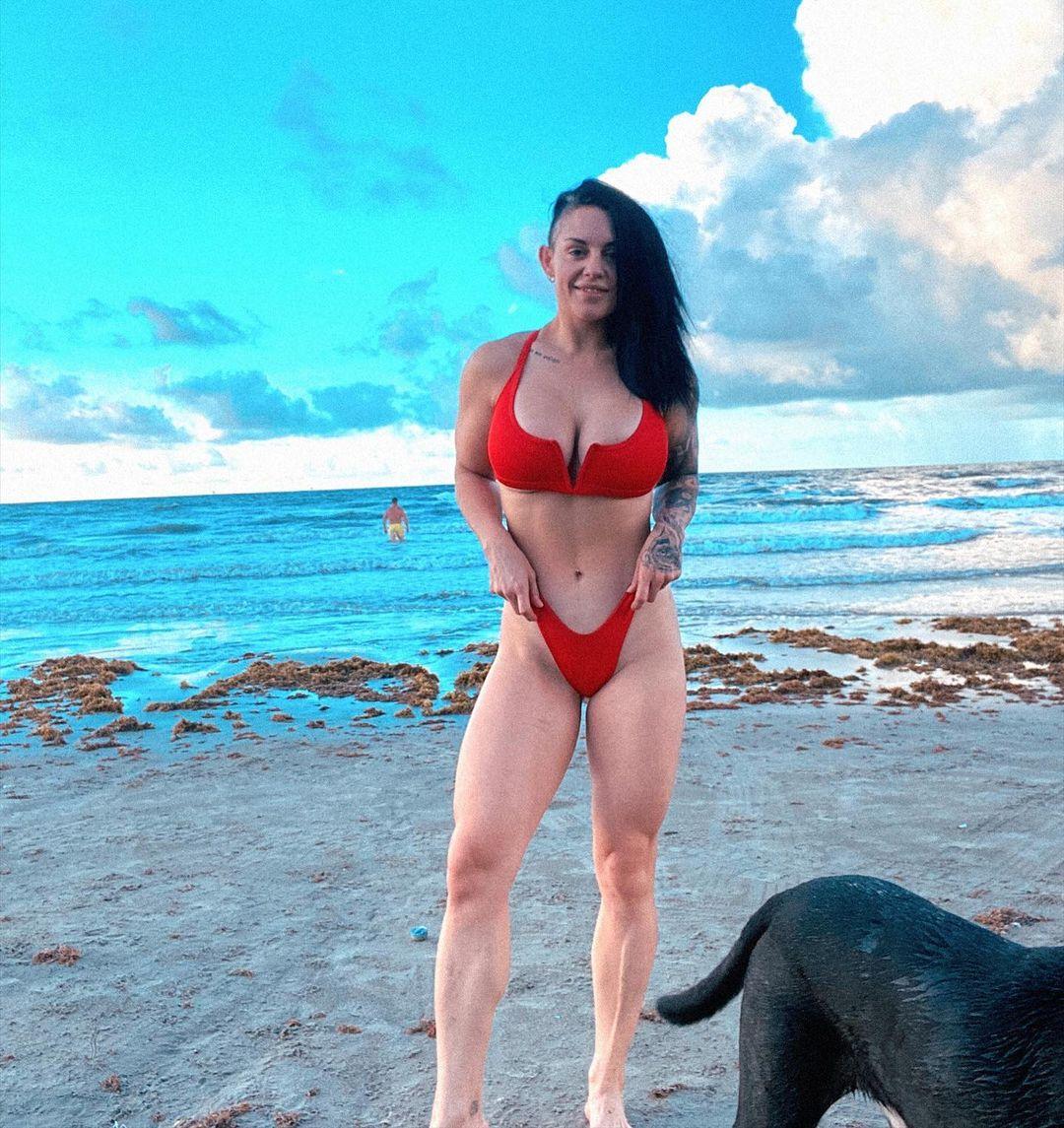 Celeste Bonin Nude Leaked The Fappening & Sexy 0003