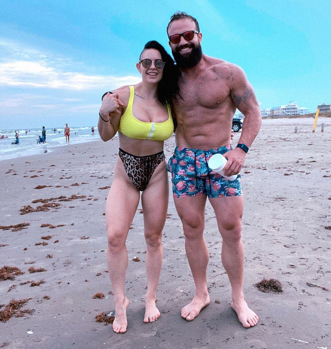 Celeste Bonin Nude Leaked The Fappening & Sexy 0019