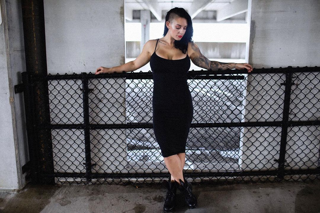 Celeste Bonin Nude Leaked The Fappening & Sexy 0032