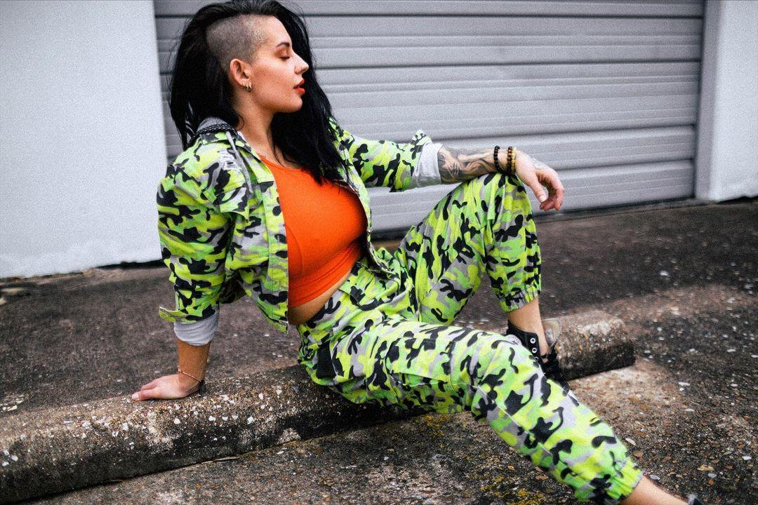 Celeste Bonin Nude Leaked The Fappening & Sexy 0060
