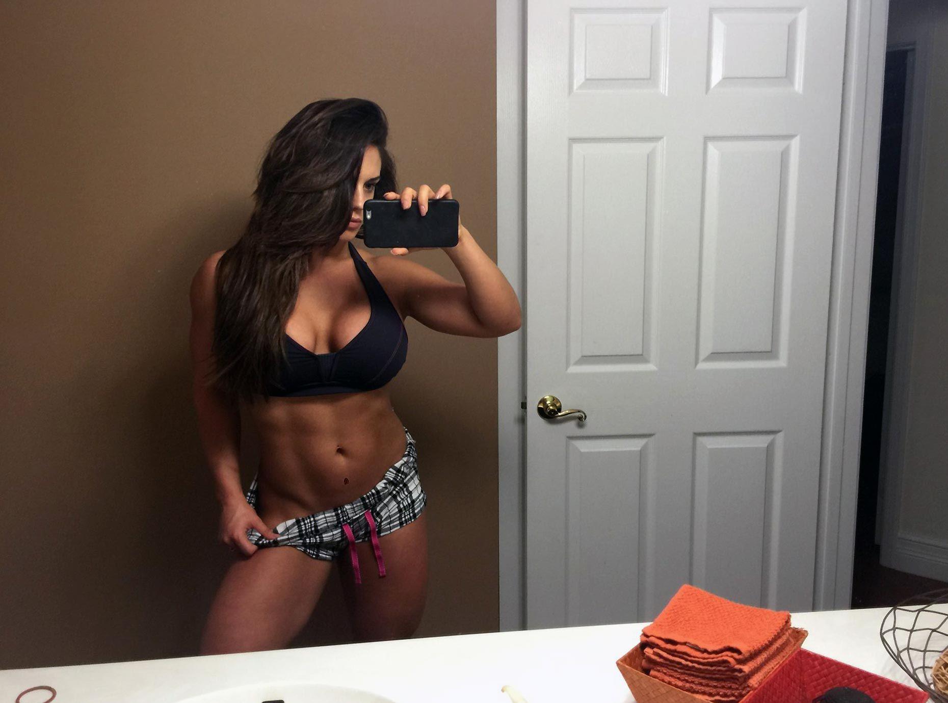 Celeste Bonin Nude Leaked The Fappening & Sexy 0119