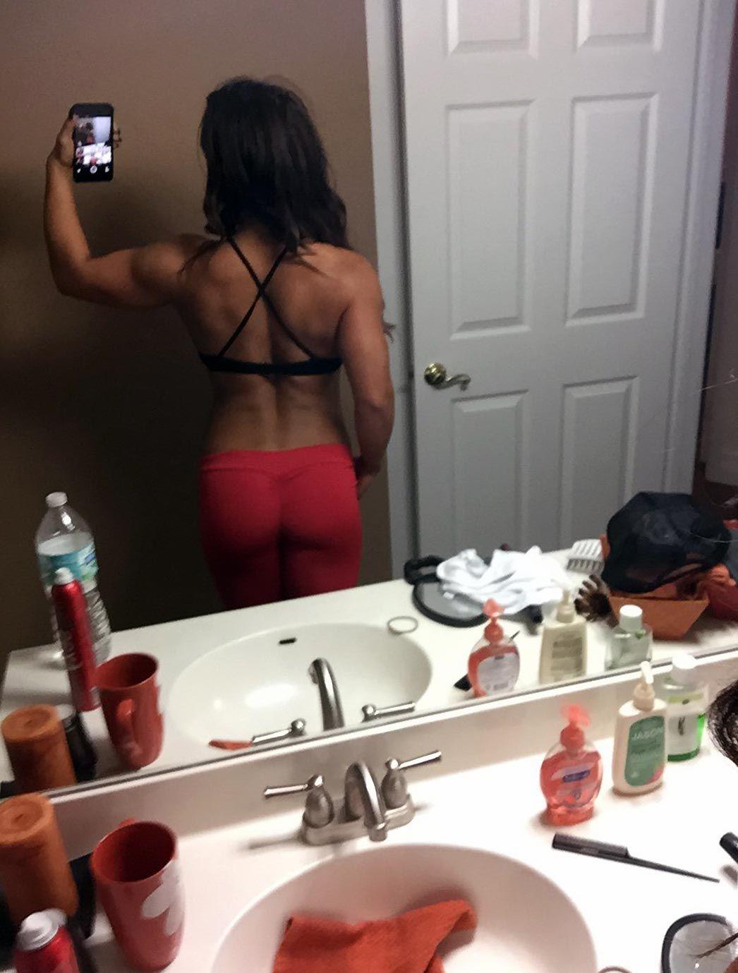 Celeste Bonin Nude Leaked The Fappening & Sexy 0121