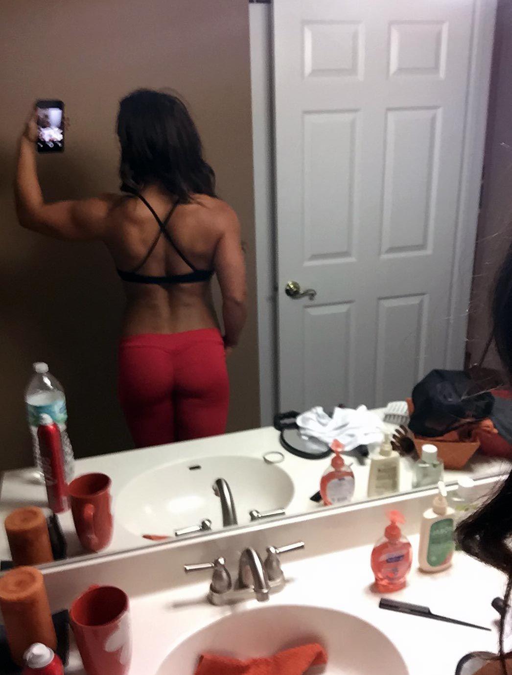 Celeste Bonin Nude Leaked The Fappening & Sexy 0122