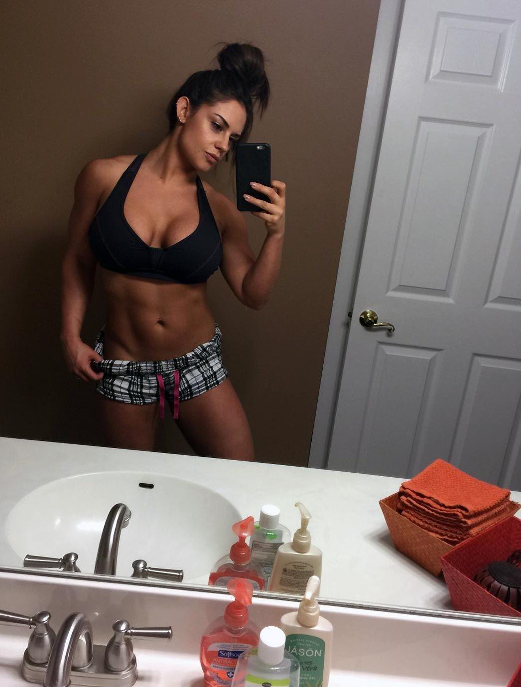 Celeste Bonin Nude Leaked The Fappening & Sexy 0141