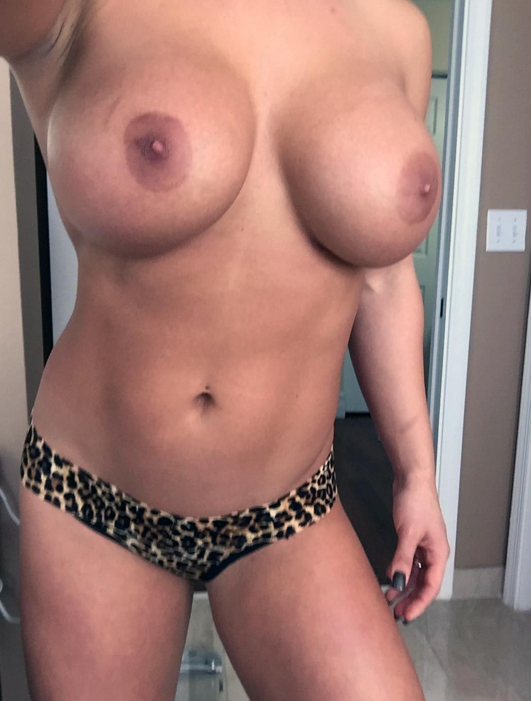 Celeste Bonin Nude Leaked The Fappening & Sexy 0150
