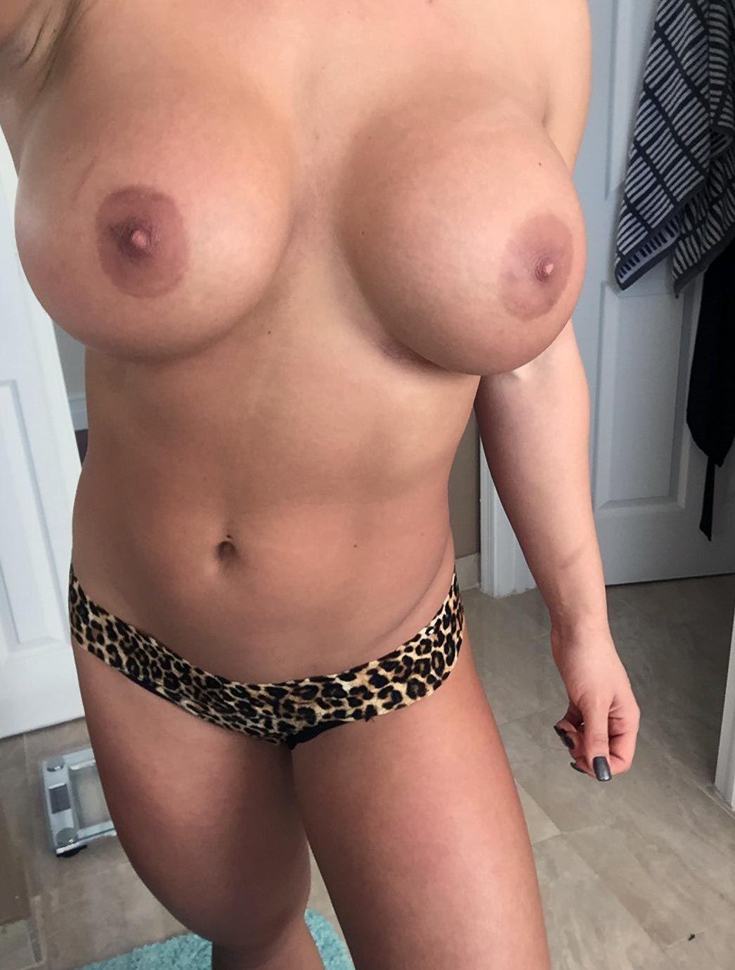 Celeste Bonin Nude Leaked The Fappening & Sexy 0151