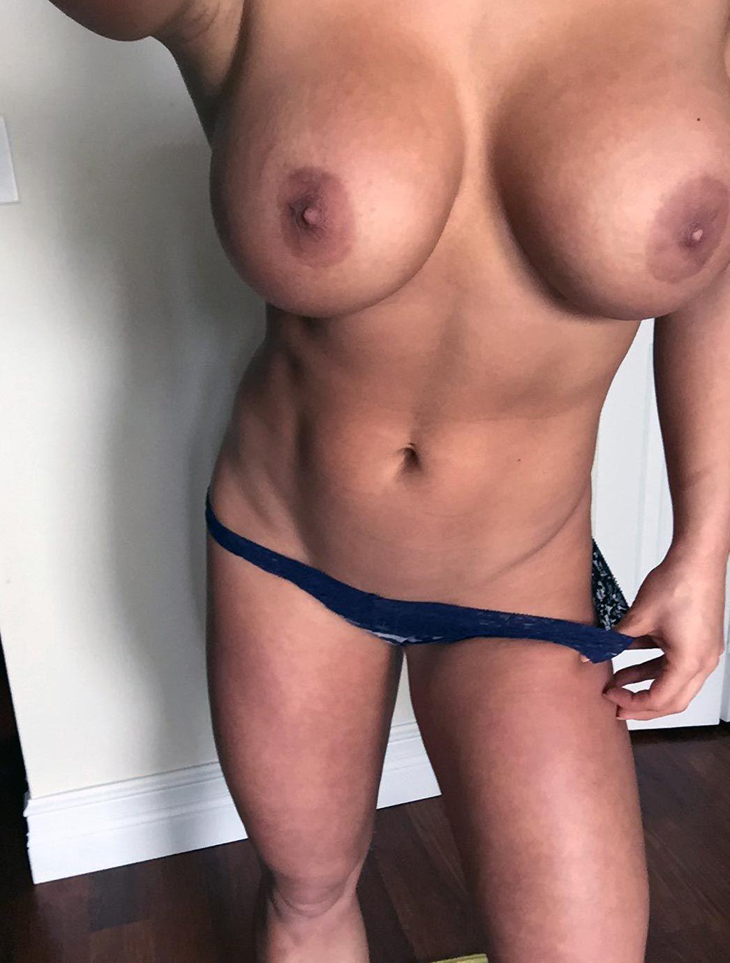 Celeste Bonin Nude Leaked The Fappening & Sexy 0152